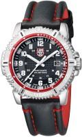 Наручные часы Luminox 6265