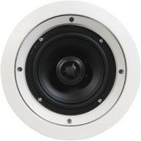 Акустическая система SpeakerCraft CRS 8 Zero