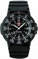 Наручные часы Luminox 3001