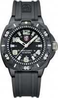 Наручные часы Luminox 0201 SL
