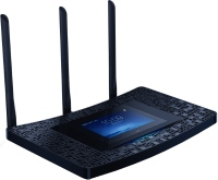 Wi-Fi адаптер TP-LINK Touch P5