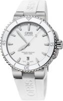 Наручные часы Oris 733.7676.4156RS