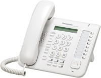 Фото - Проводной телефон Panasonic KX-DT521