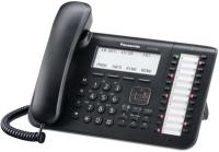 Проводной телефон Panasonic KX-DT546