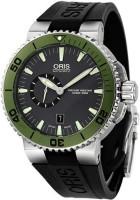 Наручные часы Oris 743.7673.4157RS