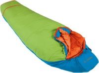 Спальный мешок Vaude Dreamer Adjust 450