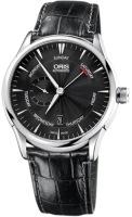 Наручные часы Oris 745.7666.4054LS