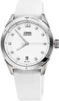 Наручные часы Oris 733.7671.4191RS