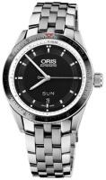 Наручные часы Oris 735.7662.4154MB
