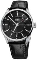 Наручные часы Oris 755.7691.4054LS