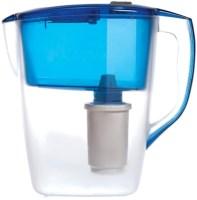 Фильтр для воды Gejzer Gerkules