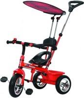 Фото - Детский велосипед Baby Mix 7020711