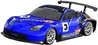 Радиоуправляемая машина HPI Racing Maverick Strada TC EVO 1:10