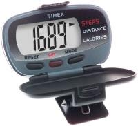 Пульсометр / шагомер Timex TX5E011