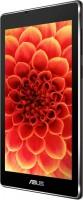 Фото - Планшет Asus ZenPad C 7 16GB Z170C