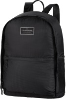Фото - Рюкзак DAKINE Stashable Backpack 20L