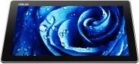 Планшет Asus ZenPad 10 8GB Z300C