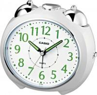 Фото - Настольные часы Casio TQ-369