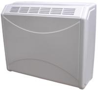 Осушитель воздуха Microwell DRY 300 Plastik