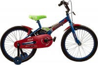 Велосипед Premier Pilot 20 2015