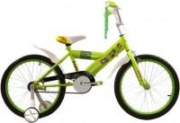 Велосипед Premier Enjoy 20 2015