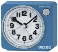Настольные часы Seiko QHE100