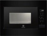 Встраиваемая микроволновая печь Electrolux EMS 26004