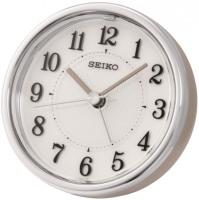 Фото - Настольные часы Seiko QHE115