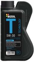 Моторное масло BIZOL Technology C2 5W-30 1L