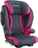 Детское автокресло STM Solar 2 Seatfix