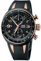 Наручные часы Oris 674.7587.7764RS