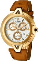 Наручные часы Valentino VL51LCQ5002 S497
