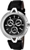 Наручные часы Valentino VL51LCQ9909 S009