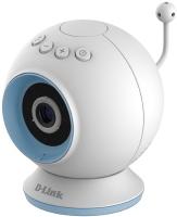 Камера видеонаблюдения D-Link DCS-825L