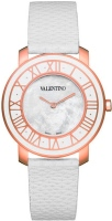 Наручные часы Valentino VL46MBQ6091 S001