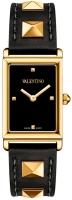 Наручные часы Valentino VL59SBQ4009 S009