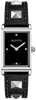 Наручные часы Valentino VL59SBQ9909 S009