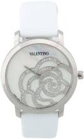 Наручные часы Valentino VL41SBQ9991SS001