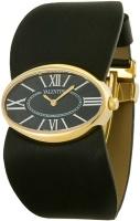 Наручные часы Valentino VL43MBQ4009 S009