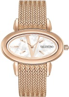 Наручные часы Valentino VL50SBQ5091 S080