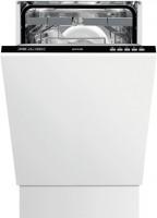 Фото - Встраиваемая посудомоечная машина Gorenje GV 53311