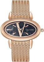 Наручные часы Valentino VL50SBQ5099 S080