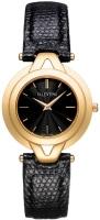 Наручные часы Valentino VL38SBQ5009 S009