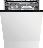 Фото - Встраиваемая посудомоечная машина Gorenje GV 63311
