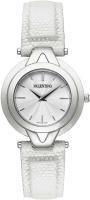 Наручные часы Valentino VL38SBQ9901 S001