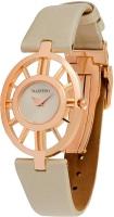 Наручные часы Valentino VL42SBQ5002 S601