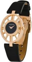 Наручные часы Valentino VL42SBQ5009 S009