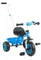 Детский велосипед Milly Mally Turbo
