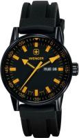 Фото - Наручные часы Wenger W70173
