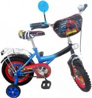 Детский велосипед Bambi P1245S